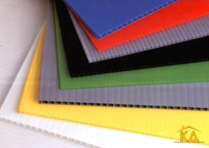 13108_Polypropylene_Corrugated_sheets