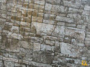 Профнастил С-8x1200 Экостил (камень)