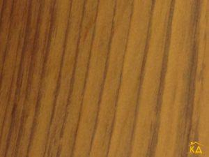 Профнастил Н-60 Экостил (дерево)