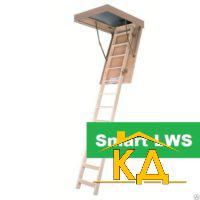 Лестница LWS SMART