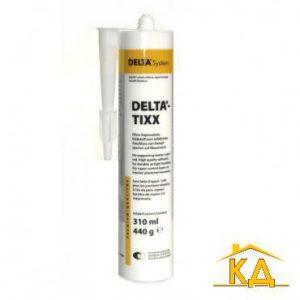 Клей Delta-Than