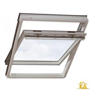 Мансардное окно VELUX GGU 0073 F04 66х98