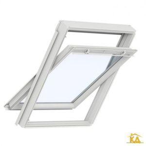 Мансардное окно (VELUX) GZL 1059 D M08 78х140