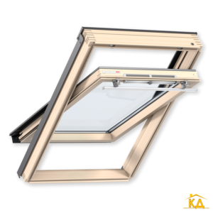 Мансардное окно VELUX GZR 3050 СR02 55х78