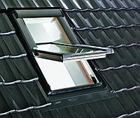 Окно R75 H WD 54x98
