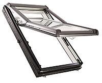 Окно R75 K WD 94x140