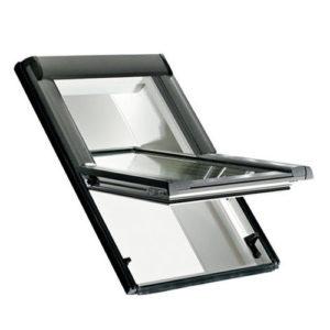 Окно Roto Tronic R45 H WD EF 74x140