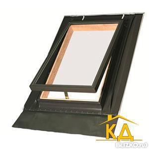 Окно-люк GVT 0059 54х83