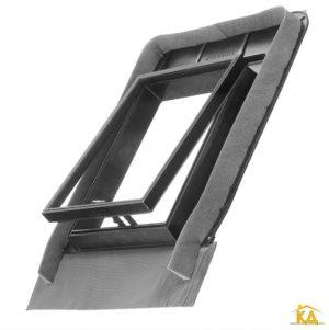 okno-ljuk-vlt-1000-85h85