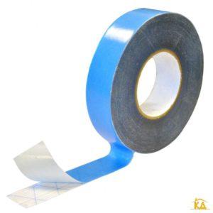 Лента двухсторонняя Delta-Duo Tape
