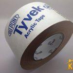 Соединительная лента Tyvek Acrylic Tape (0.075)