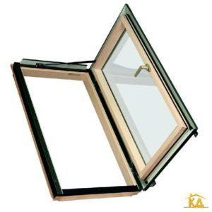 Окно FWR U3